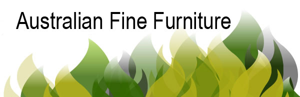 Australian Fine Furniture