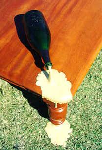 rosewood_coffee_table.jpg